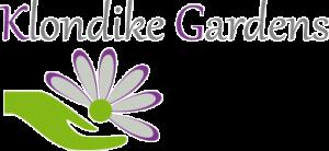 Klondike gardens
