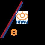 Nederlands Kampioenschap e-mountainbike 2019